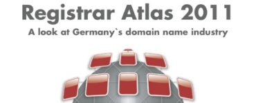 Registrar Atlas 2011
