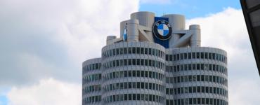 5 Sterne für die Bayerische Landeshauptstadt