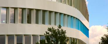 5-Sterne Rechenzentrum plus 2012