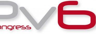IPv6 Kongress 2013