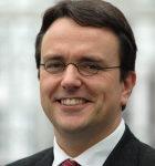 Dirk Kalinowski