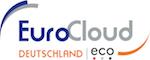EuroCloud Deutschland: The 10 Cloud Commandments for Companies