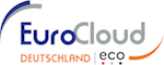 EuroCloud Deutschland: The 10 Cloud Commandments for Companies