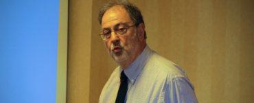 Podcast: Dr. Paolo Palazzi zu 25 Jahre WWW 1