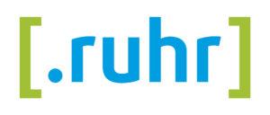 dot.ruhr