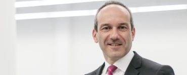 eco Verband erwartet massiv steigende Data Center-Nachfrage in 2017