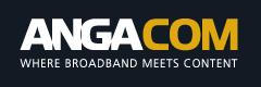 Treffen Sie eco auf der ANGA COM
