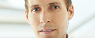5 Fragen an... Christoph Herrnkind