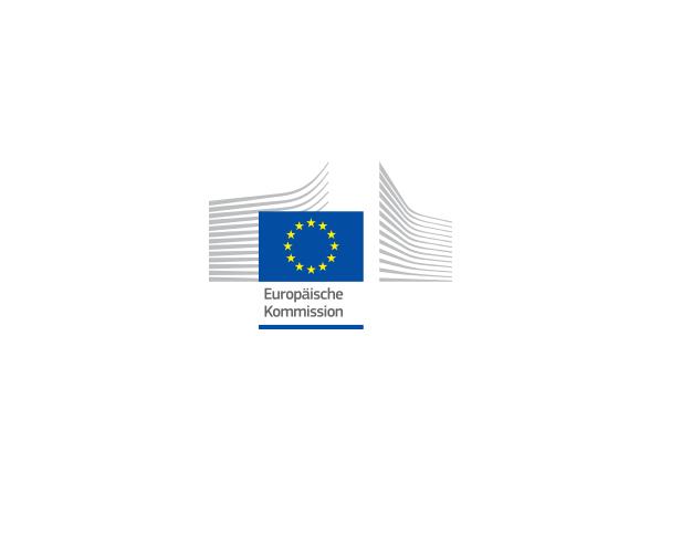 Internetwirtschaft fordert: EU-Kommission soll Vorratsdatenspeicherung stoppen