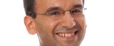 5 Fragen an... Gihan Behrmann