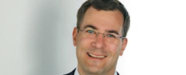 5 Fragen an... Alexander Hauser