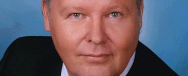 5 Fragen an... Michael Frey
