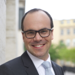 Dr. Thorsten Hennrich