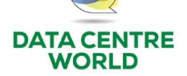 Data Centre World 2016 –Gemeinschaftsstand
