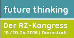future thinking 2016