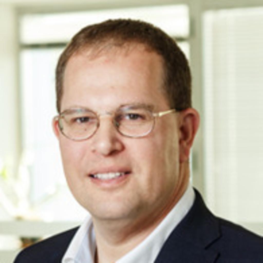 5 Questions to... Ken Lefkowitz