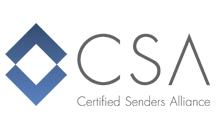 CSA Summit 2016