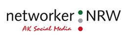 networker.nrw: Lenkungskreis AK Social Media