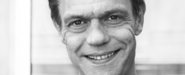 5 Fragen an... Alexander Zinn