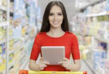 Ambient User Experience –grenzenlose Erfahrung für Kunden?