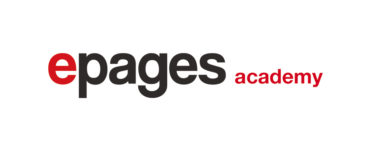 Workshops: ePages academy 2018 - München