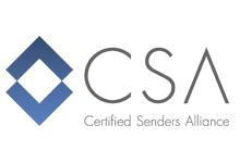 CSA Summit 2017