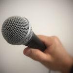Podcast Interviews mit Datacenter Experten