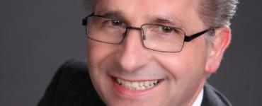 Kunden fordern eine durchgängige Sicht auf ihre IT-Service-Ressourcen