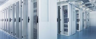 Datacenter-Experten nehmen Kurs auf die Zukunft
