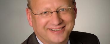 5 Fragen an... Olaf Dalmer