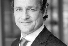 eco fordert: Leistungsschutzrecht auf europäischer Ebene muss verhindert werden