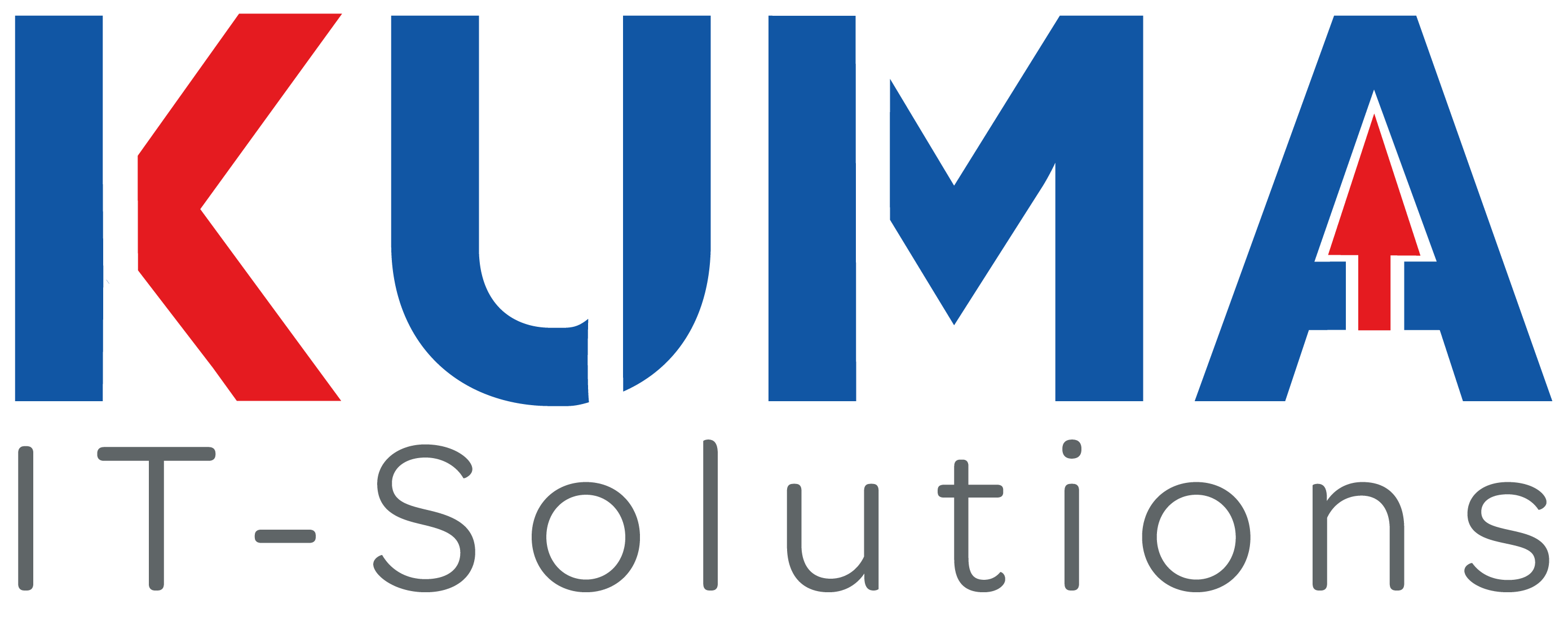 KUMA IT-Solutions GmbH