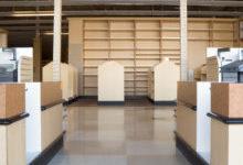 Ladenlokale ade – ist der Online-Handel noch zu bändigen?
