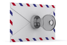 Wird die E-Mail doch noch sicher?