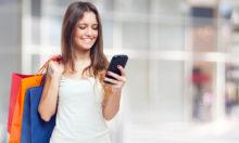 E-Commerce als Chance für den stationären Handel