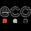 Mitgliederversammlung eco e.V. 2017 4
