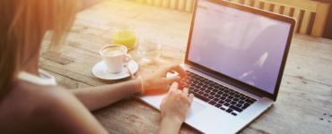 7 Tipps für die digitale Zusammenarbeit zum 1. Mai