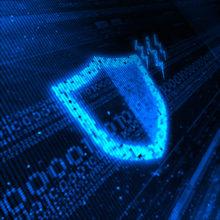 G20: eco und I2Coalition fordern Fortschritte beim transatlantischen Datenschutzabkommen
