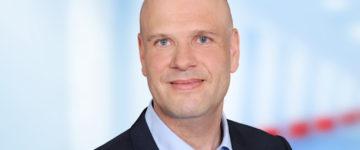 Der Trend zur Cloud-Containerisierung in Europa nimmt zu