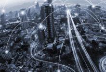 Podcast: Alles vernetzt – was bedeutet das Internet der Dinge?