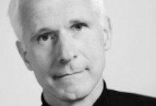 5 Fragen an... Franz-Josef Baldus