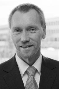 Oliver Dehning