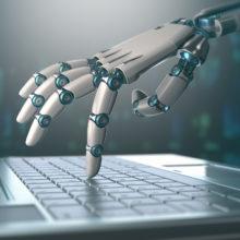 Bots im Internet: Licht und Schatten