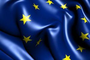 Europäisches Urheberrecht: eco Gutachten stellt geplante Copyright-Reform in Frage
