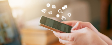 eco Umfrage: Datenökonomie kann mit souveränen Nutzern rechnen