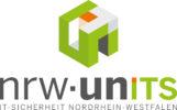 4. FORSCHUNGSTAG IT-SICHERHEIT NRW 1