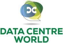 eco Gemeinschaftsstand auf der DATA CENTRE WORLD 2017