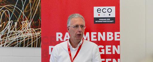 eco Kompetenzgruppe Blockchain:Nachbericht 1. Arbeitstreffen