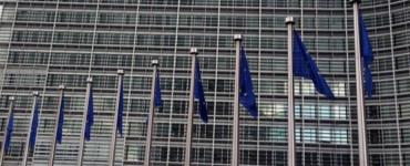 eco Stellungnahme: E-Privacy-Verordnung verfehlt ihr Ziel und schränkt digitale Geschäftsmodelle ein