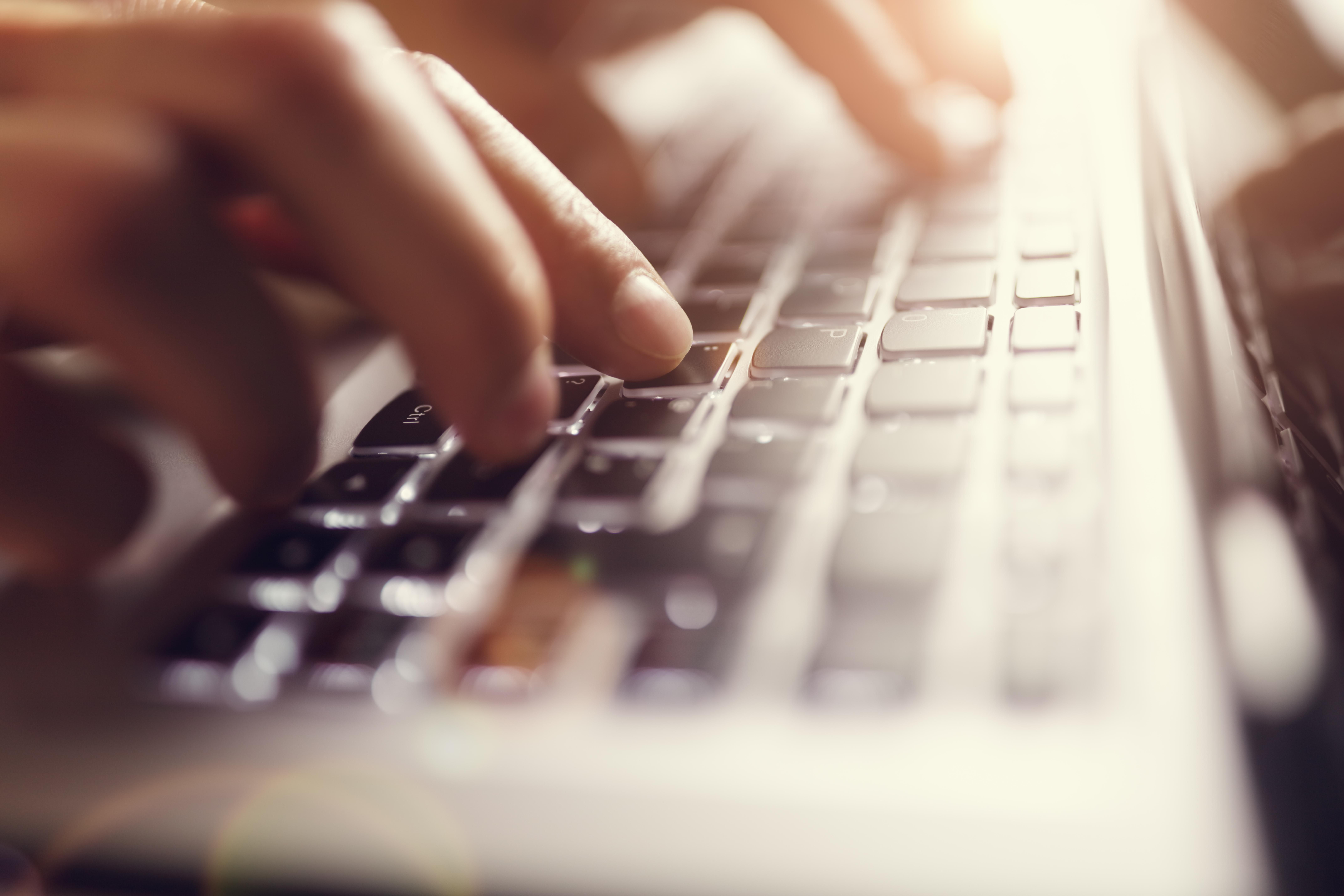 eco Umfrage: Urheberrecht ist zu komplex für deutsche Unternehmen